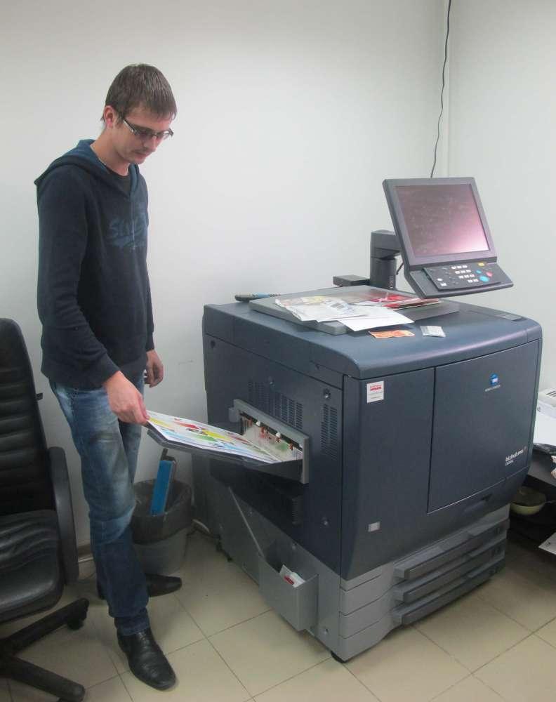 печать фото срочное фото