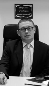 Волков Дмитрий Владимирович,юрист в люберцах,юристы в люберцах